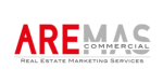 armes-logo