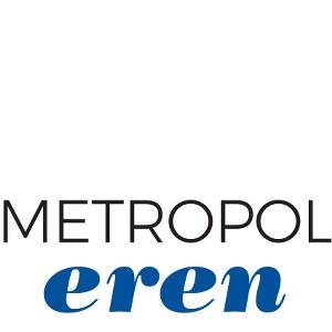 Metropol Eren